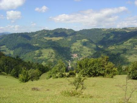 bosnia-turismo.jpg