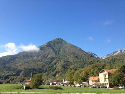 bosnia-viaje.jpg