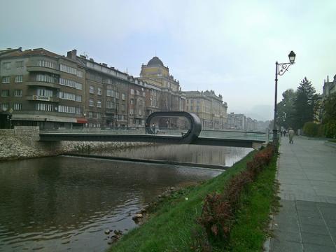 puente-sarajevo.jpg